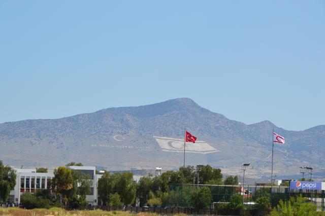 Οδοιπορικό στην Κατεχόμενη Κύπρο. Έλληνες εγκλωβισμένοι στο Ριζοκάρπασο