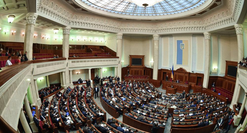 Συνταγματικό Δικαστήριο: Ευθύνη της Βουλής η στήριξη της Αυτοκεφαλίας