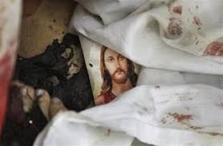 Πολλαπλασιάζονται οι διώξεις των Χριστιανών στη Μέση Ανατολή