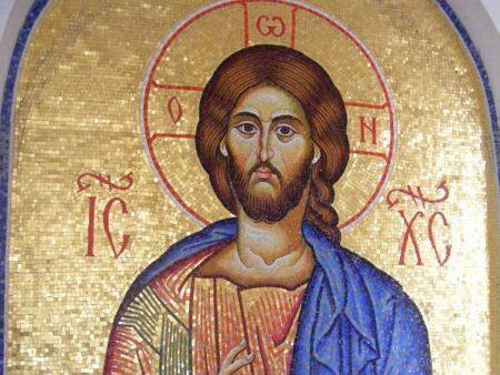 Γιατί δεν αισθανόμαστε τη χάρη του Θεού, την αγάπη και την παρουσία Του;