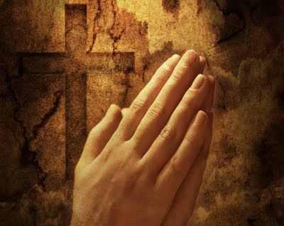 «Η προσευχή είναι φωτιά και μάλιστα όταν αναπέμπεται από προσεκτική και άγρυπνη ψυχή»