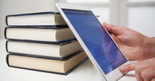 Εκδόσεις της Ι.Μ.Μ. Βατοπαιδίου και της Πεμπτουσίας σε μορφή e-book μέσω iTUNES και AMAZON