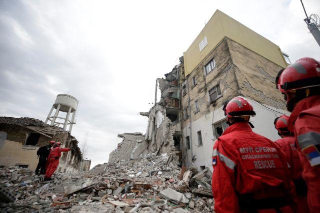 Këshilli Botëror i Kishave shpreh ngushëllime të thella për Shqipërinë e goditur nga tërmeti