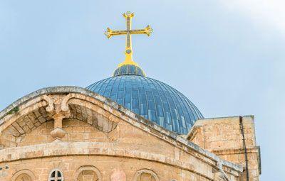 Υποτροφίες σε Χριστιανούς της Μέσης Ανατολής χορηγεί η Ουγγαρία