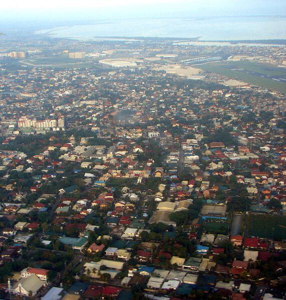 Γνωριμίες σε Μανίλα Φιλιππίνες