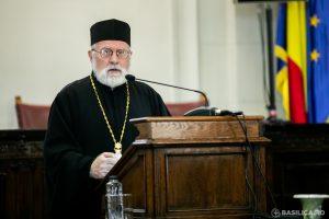Патриарх Даниил призова да не забравяме жертвите на комунистическия режим