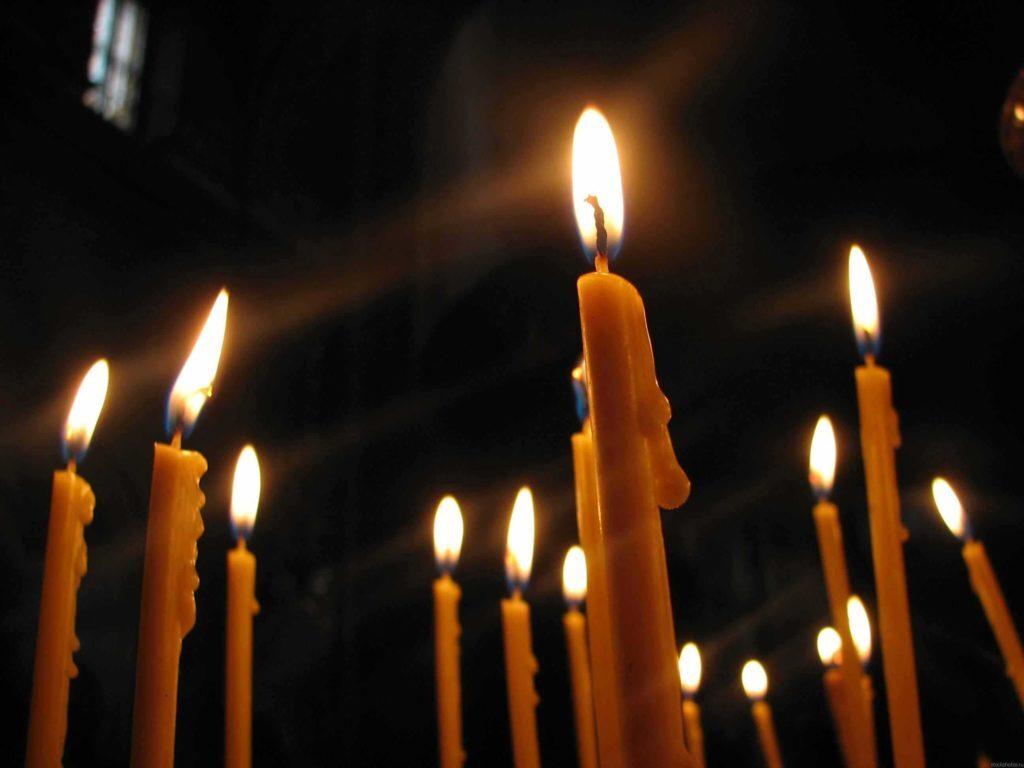 Στις 28 Φεβρουαρίου αγρυπνεί το Βαρόσι της Έδεσσας