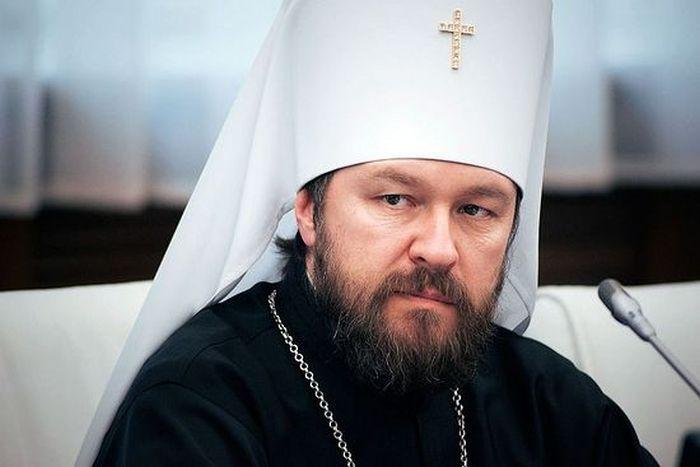 Πρόσθετα μέτρα μελετά η Εκκλησία της Ρωσίας