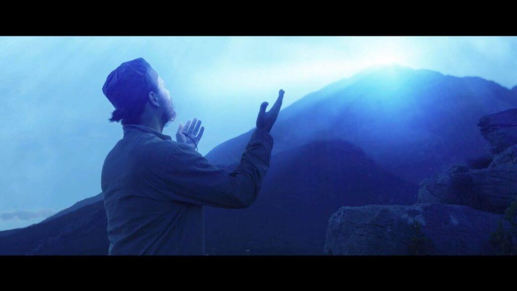 Για τρία βραβεία, προτάθηκε, το ντοκιμαντέρ για τη ζωή του Γέροντα Ιωσήφ του Ησυχαστή σε διεθνές φεστιβάλ. Παγκόσμια προβολή το Μάιο (δείτε το τρέιλερ)