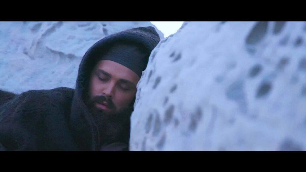 Τέσσερα βραβεία για το ντοκιμαντέρ Γέροντας Ιωσήφ Ησυχαστής
