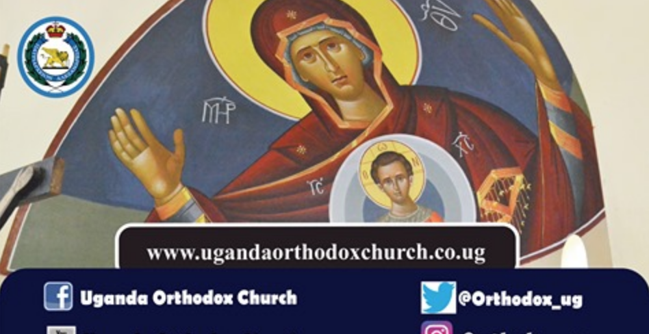 Uganda Orthodox Church – The unprecedented impact of digital media on evangelism in our COVID19 pandemic era! A call for involvement.