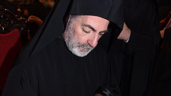 Κατηχητικό μέσω Διαδικτύου με την ευλογία του Αρχιεπισκόπου