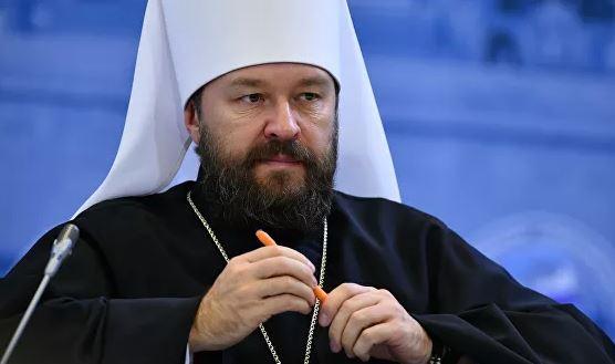 Η μετατροπή της Αγίας Σοφίας είναι χαστούκι σε όλον τον Χριστιανισμό