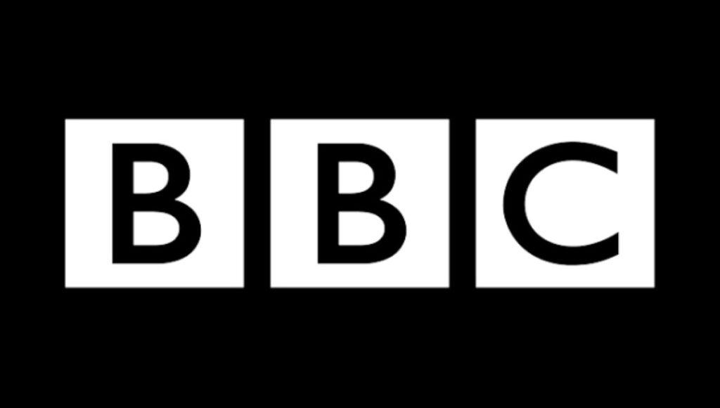 Archbishop Elpidophoros Interview with BBC about Hagia Sophia