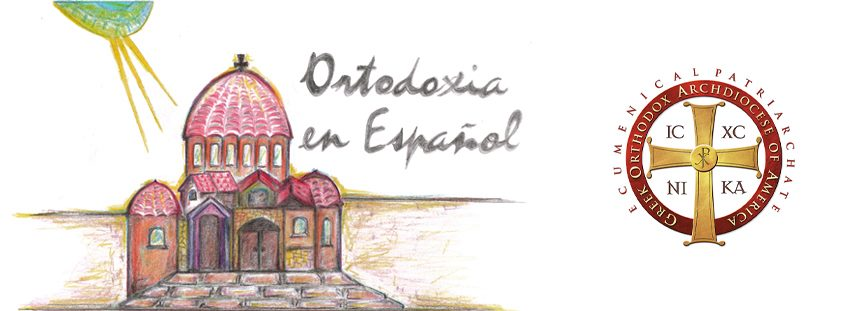 Greek Orthodox Archdiocese of America launches Spanish Ministry Initiative's Facebook