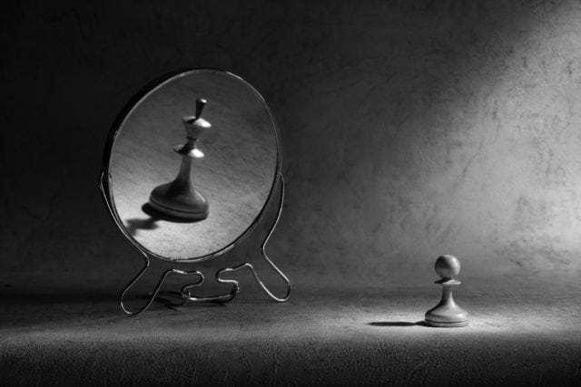 Πρωτ. Νεκτάριος Κάνιας: «Ο ναρκισσιστής έχει πάντα ένα κενό μέσα του»