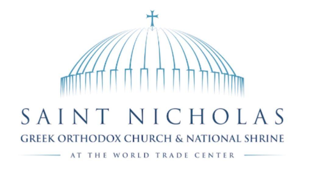 New Website for Saint Nicholas Greek Orthodox Church and National Shrine
