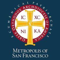 Metropolis-wide Youth Religious Education Program