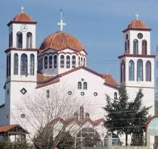 Οι γιορτές του Αγίου Χαραλάμπους σε Παλαμά και Φάρσαλα
