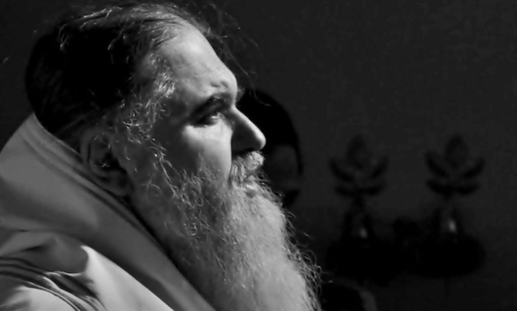 Καλαμαριάς Ιουστίνος: Αγιότητα, το Λησμονημένο Χάρισμα
