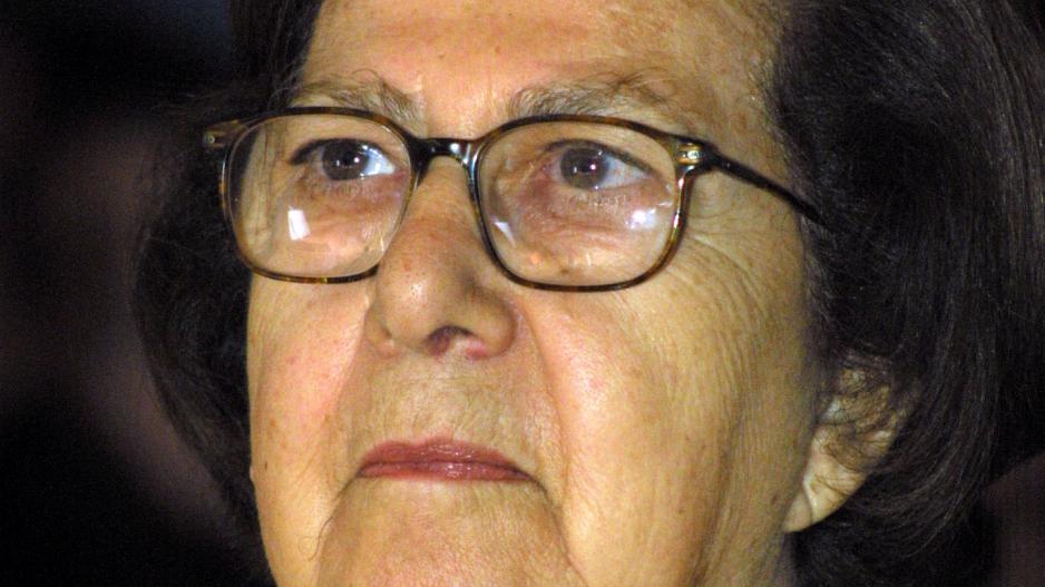 Η Κλαίρη της Αμμοχώστου, η Κλαίρη της Κύπρου μας, η Κλαίρη του Ελληνισμού (Μέρος Β΄)