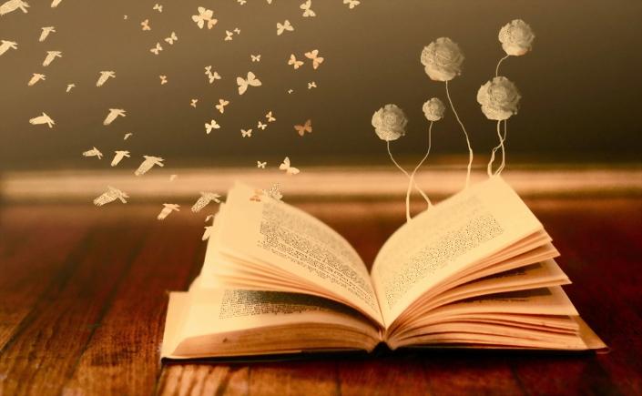 Voucher 20 ευρώ σε ανέργους για παροχή βιβλίων