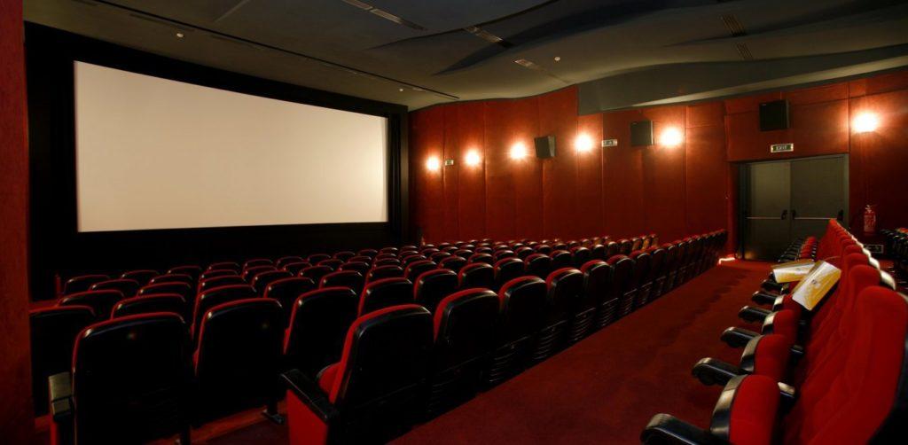 Περισσότερες ταινίες για απόδημους και μη!