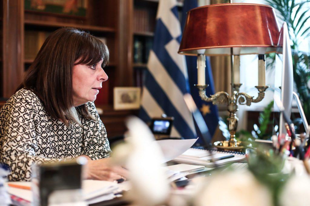 «Ελλάδα: 200 Χρόνια Οικονομικής Επιβίωσης»