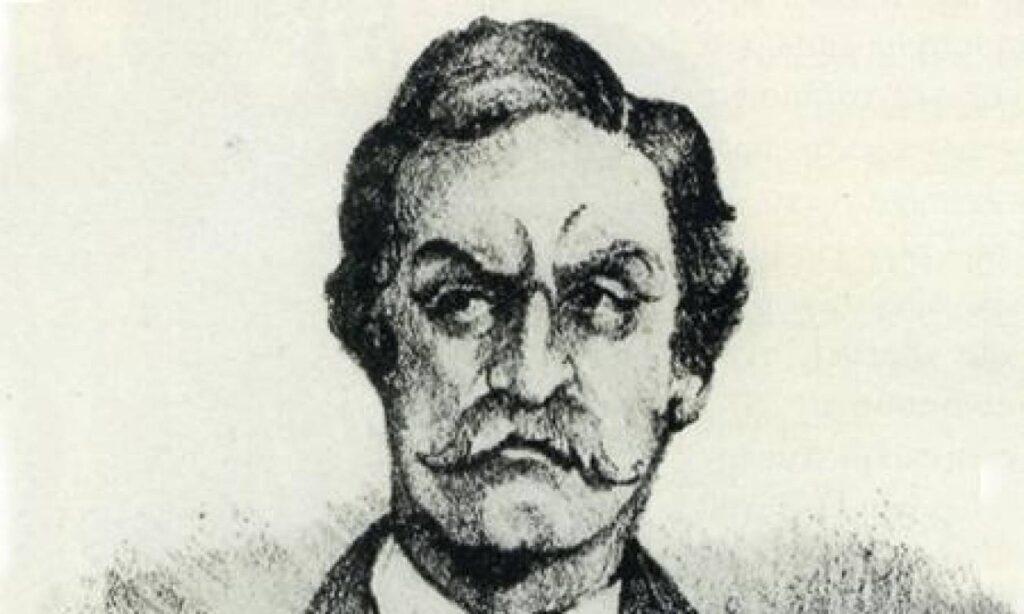 Νικόλαος Σκουφάς: Ο εμπνευστής και καθοδηγητής των υπόδουλων Ελλήνων (1779 – 31/7/1818)