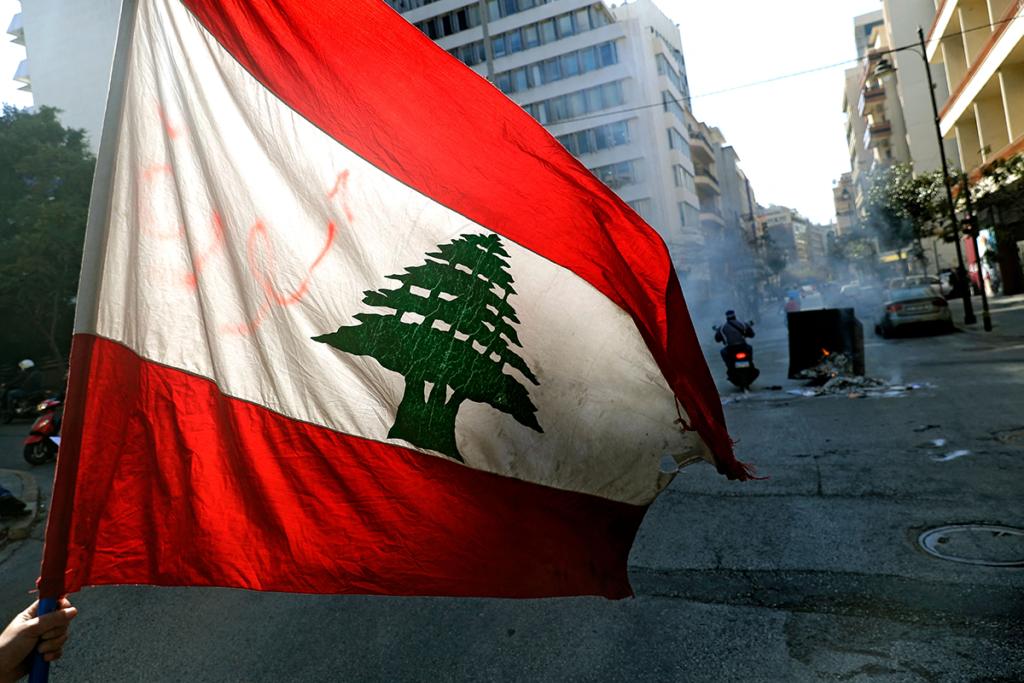 Λίβανος: Μια χώρα σε κρίση χωρίς ελπίδα διάσωσης – Συνεχείς προσευχές για λύτρωση